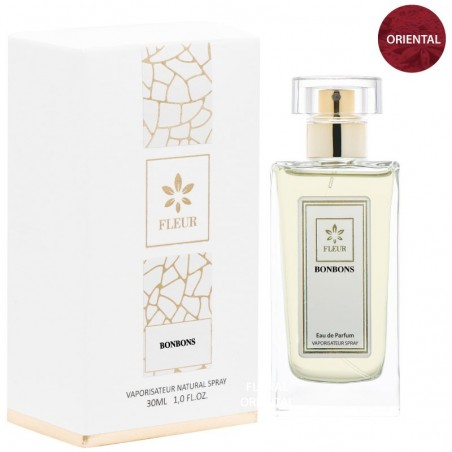 Bonbons Women Perfumes Premium - 30 ml - by Fleur