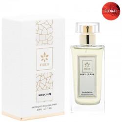 Bleu Clair Women Perfumes...