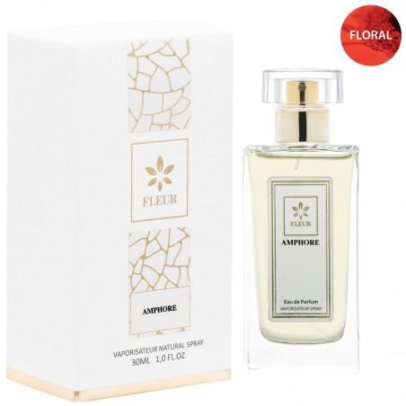 Amphore Women Perfumes Premium - 30 ml - by Fleur