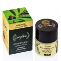 Aloe Vera Facial Cream - by Evergetikon - 50 ml