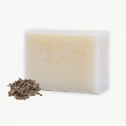 Skin care soap for acne -...