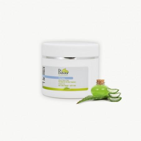 Aloe Vera Gel - Dr. Dabour - 100 ml