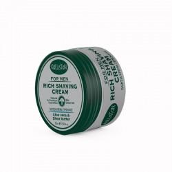 Kalliston Shaving Cream - 75ml