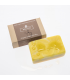 Organic Myrrh fragrance soap