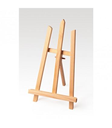 Table easel IB