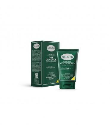 Kalliston Natural Lifting & Anti Aging Face Cream