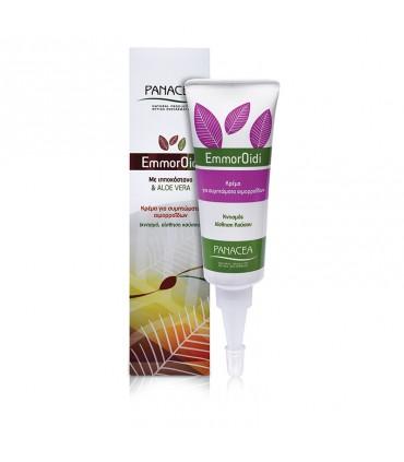 Panaceaproducts EmmorOidi