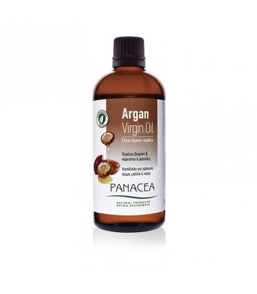 Panacea Argan Virgin Oil