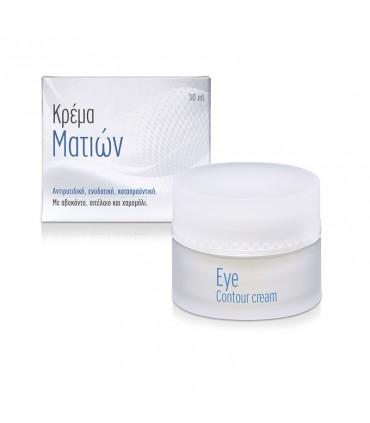 Panacea Eye Contour Cream