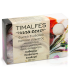 Timalfes Natural Moisturizing Body Soap