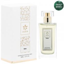 Thea women perfumes premium...